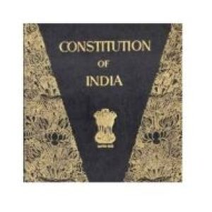Judicial Review of Chief Justice of India's Power to Appoint and Transfer
