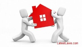 Doctrine of Marshalling and Contribution under Transfer of Property Act