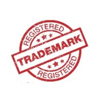 Meaning of Mark, Trademark and Concept of Distinctiveness