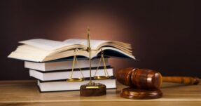Admissibility of Electronic Records