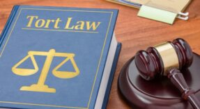Law For Exams: How to Study 'Law of Torts' for Competitive and College Exams- Part II