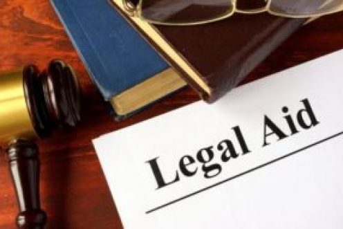 Lok Adalat: Mechanism and Measures for Effective and Actual Work to Add Value
