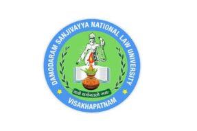 Third National IPR Online Quiz Competition by DSNLU [Prizes worth Rs. 17.5K]: Register by Oct 19