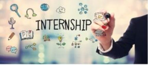 Internship Opportunity at Tech Mahindra: Applications Open!