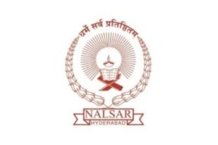 2nd  Dr. APJ Abdul Kalam Air and Space Law and Policy Essay Writing Competition by NALSAR: Submit by Feb-15 '21[Prizes Worth Rs 1 Lakh]