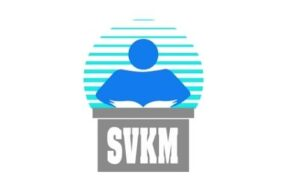 ADR Masterclass at SVKM's NMIMS: Register by July 8