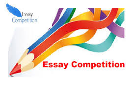 Essay Competition| TRANSFORM 2020 Essay Competition by Centre for Law and Policy Research: Submit by Nov 25 [Cash Prizes Worth Rs 5000]