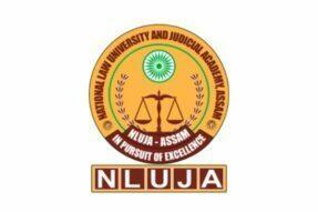 NLU Assam