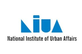 Internship opportunity at National Institute of Urban Affairs, New Delhi: Apply by Dec 31