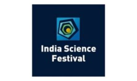 indian science festival
