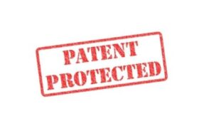 Infringement of Patents and Remedies for Infringement of Patents
