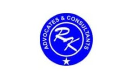 Rajesh Kumar & Associates