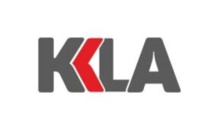 kohli and kohli law associates