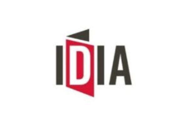 IDIA Delhi's Article Writing Competition: Register by Feb 27