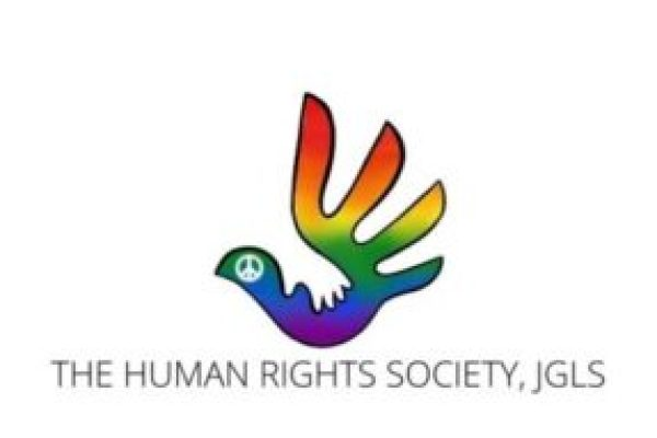 Call For Blogs| JSGL's Human Rights Society blog: Rolling basis!