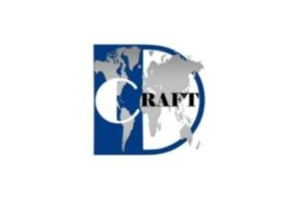 Paid Legal Internship at Draftcraft International: Apply by March 9