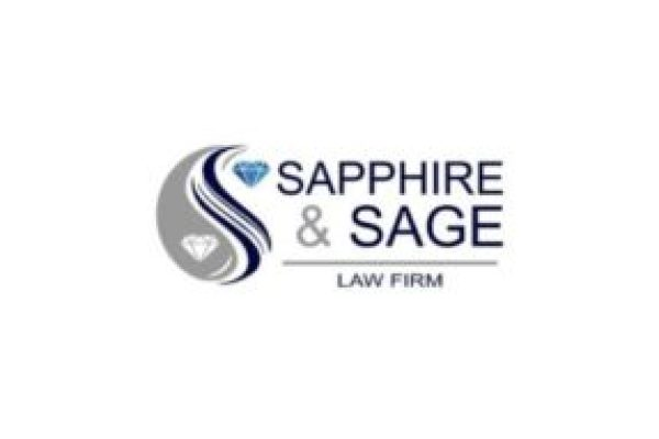 Sapphire and Sage Law Offices