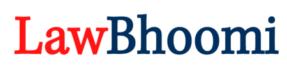 LawBhoomi- Logo.