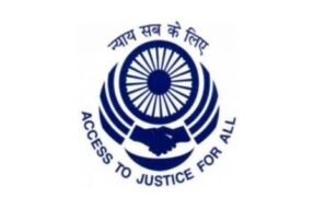 Job Post| District Legal Aid Officer at MP SLSA: Apply by July 24