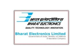 Job Post| Project officer at Bharat Electronics Limited [Salary Rs. 35-50K/ Month]: Apply by June 24