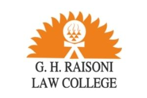 National Appellate Moot Court Competition 2021 by GH Raisoni Law College [Prizes worth Rs.59.5K]: Register by Aug 17