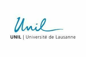 university of lausanne