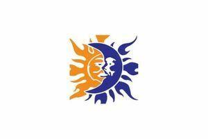 Job Posts| Litigation Associate at ZeusIP Advocates LLP: Apply by Sept 29