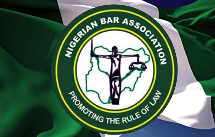 Nigerian Bar Association - NBA