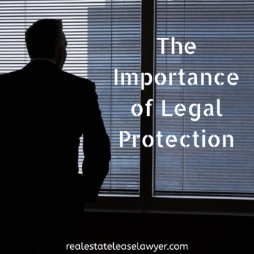 business-entity-protection-real-estate-lease-lawye