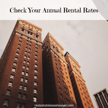check-rental-rates-real-estate-lease-lawyer