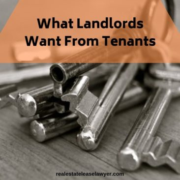 landlords-and-tenants-real-estate-lease-lawyer