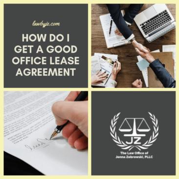 office-lease-agreement-lawbyjz