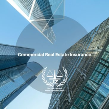 commercial-insurance-lawbyjz