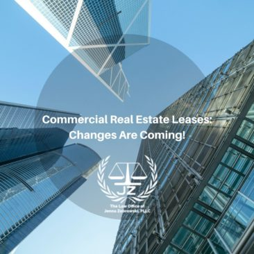 commercial-real-estate-2019-update-lawbyjz