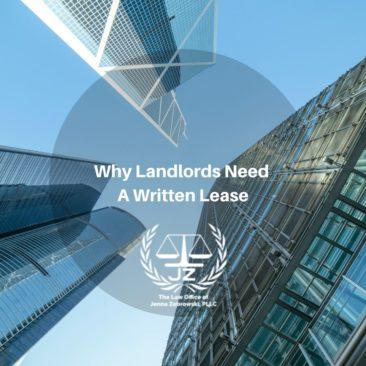 landlords-written-lease-lawbyjz