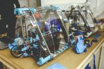 3D Printing of Organs and Patent Concerns in India