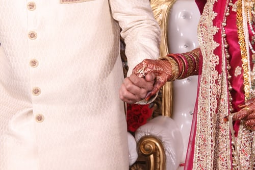 Role of legislation and judiciary in curbing dowry in India