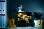 Online/Cyber Stalking