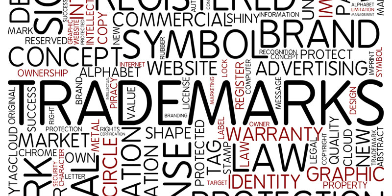 Collective Marks under the Trademark Act