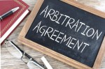 Arbitration and Conciliation (Amendment) Act, 2019: All You Need to Know