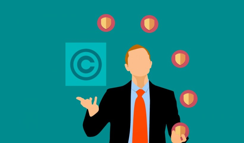 Scope, Extent, Procedure and Benefits of Registration of Copyright in India : LawCirca