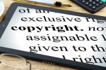 COPYRIGHT LAW IN INDIA: EVERYTHING YOU NEED TO KNOW