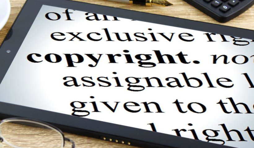 Ownership of Copyright and Rights of Copyright Owners in India: Lawcirca