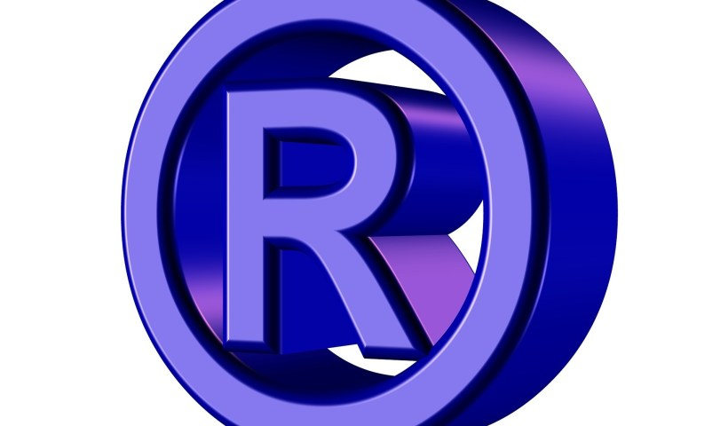 Assignment and Transmission of Trademarks in India - Lawcirca