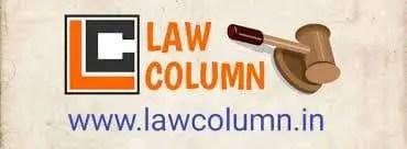 law column