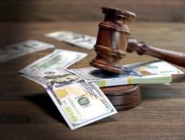 Columbia, South Carolina, Personal Injury Claims Involving Premises Liability