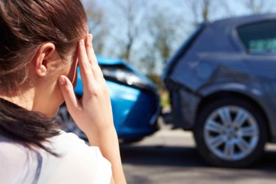 Should I Accept a Settlement Offer After a Camden, South Carolina Car Accident?