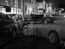 What Should I Do If I Am Injured In A Hit And Run Car Accident In Lugoff, SC?