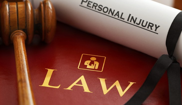 What Is The Statute Of Limitations On A Personal Injury Claim In South Carolina?