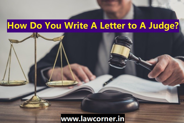 Write A Letter To A Judge from i2.wp.com